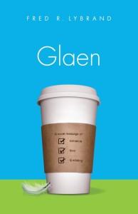 glaen