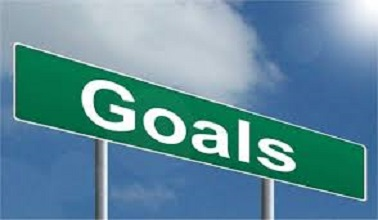 Do You Know the Difference Between Goals and Objectives?