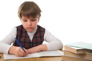bias against homeschooling
