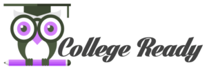 College Ready logo