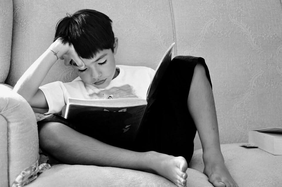 Good Essay for a Homeschooler? 6 Questions that Help
