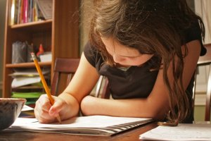 Want to Harm Writing? Teach it the Traditional Way!