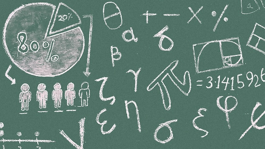 Does Your Child Hate Math?