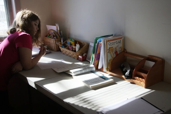 Are Your Kids Learning Enough in Homeschool?