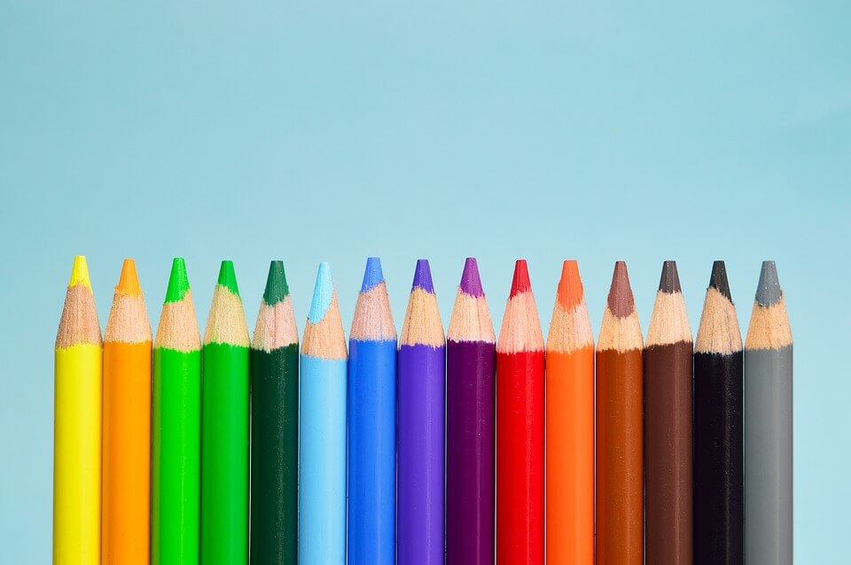 Why Homeschooling Needs the Arts