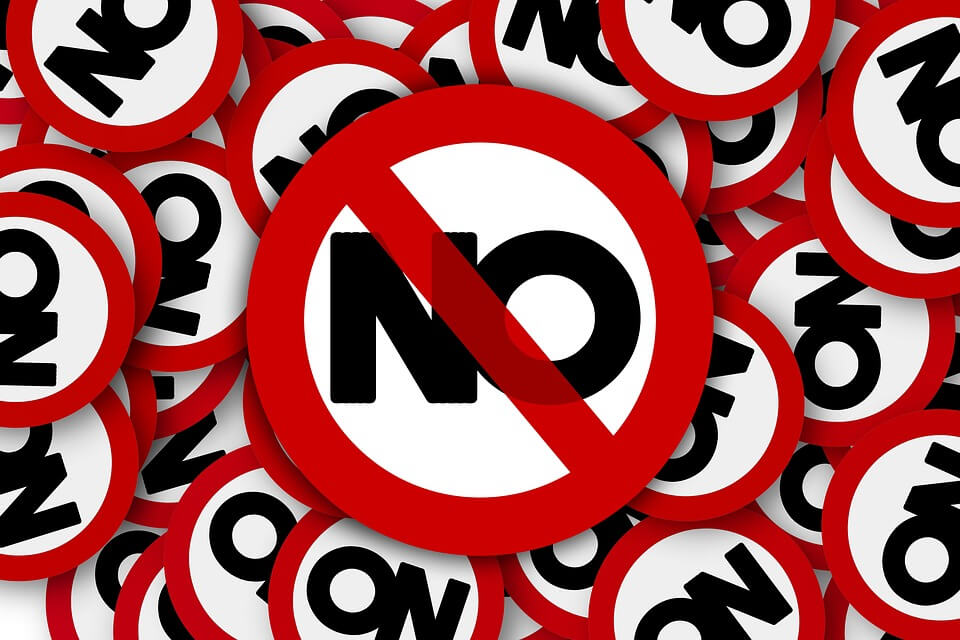 Is Negativity a Problem in Your Homeschool?