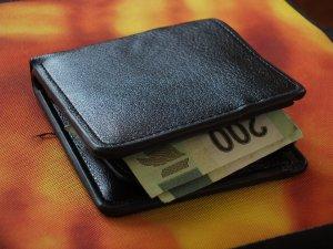 homeschoolers, salaries, and college graduate