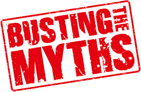 The Myth of Socialization and Homeschooling