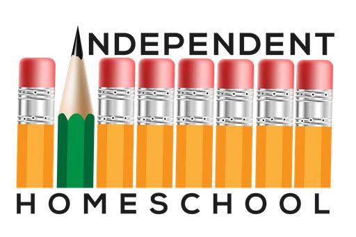Independent Homeschool